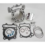 +3mm Big Bore Complete Cylinder Kit - 269cc - 41004-K01