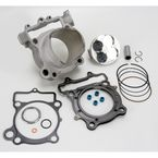 Standard Bore High Compression Cylinder Kit - 40003-K01HC
