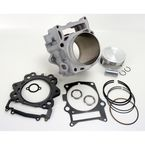 Standard Bore Cylinder Kit - 102mm - 20104-K01