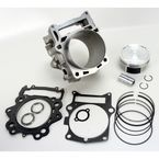 +3mm Big Bore Complete Cylinder Kit - 727cc - 21004-K01
