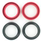 Fork Seal Kit - 33mm - 0407-0315