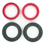 Fork Seal Kit - 39mm - 0924-0219