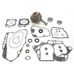 Heavy Duty Crankshaft Bottom End Kit - CBK0097