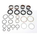 Fork Seal/Bushing Kit - PWFFK-K17-000