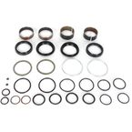 Fork Seal/Bushing Kit - PWFFK-Y15-000