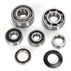 Transmission Bearing Kit  - TBK0001