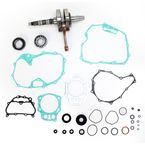 Heavy-Duty Crankshaft Bottom End Kit - CBK0183