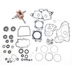 Complete Engine Rebuild Kit - WR101-032