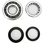 Crank Bearing and Seal Kit  - 23.CBS13006