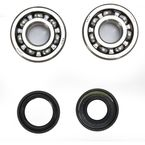 Crank Bearing and Seal Kit  - 23.CBS21093