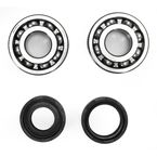 Crank Bearing and Seal Kit  - 23.CBS23080