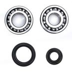 Crank Bearing and Seal Kit  - 23.CBS33086