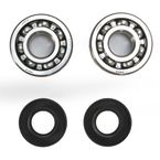 Crank Bearing and Seal Kit  - 23.CBS41082