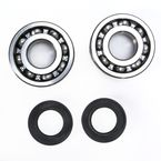 Crank Bearing and Seal Kit  - 23.CBS45088