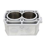 Big Bore Cylinder Kit - 61002-K02