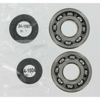 Crank Bearing/Seal Kit - A24-1009