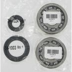 Crank Bearing/Seal Kit - A24-1030