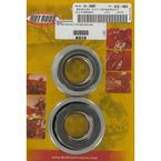 Main Bearing Kit - K019