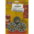 Main Bearing and Seal Kit - K010