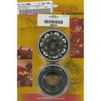 Main Bearing Kit - K012