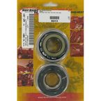 Main Bearing and Seal Kit - K013