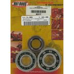 Main Bearing and Seal Kit - K017