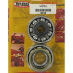 Main Bearing and Seal Kit - K232