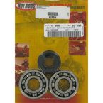 Main Bearing and Seal Kit - K235