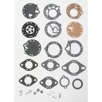 Complete Overhaul Kit for HL Carbs - 451464
