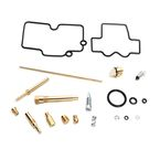 Carburetor Repair Kit - 1003-0433