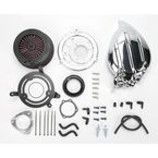 Skull Air Cleaner Kit - 9946