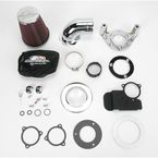 Screaming Eagle Street Legal Heavy Breather Performance Air Cleaner Kit