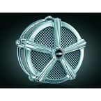 Hi-Five Mach 2 Air Cleaner Assembly Only - 9451