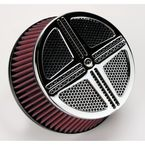 Air Cleaners & Air Filters