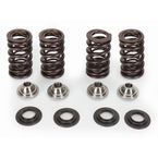 Lightweight Racing Valve Spring Kit - 96-96400
