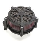 Hutch Air Cleaner - 0206-2118-SMB