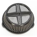 Air Cleaners & Filters