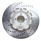 MD Standard Right Side Brake Rotor - MD4064RS
