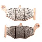 Sintered Brake Pads - 833VSR