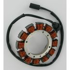 Unmolded Alternator Stator - 152108