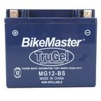 TruGel 12-Volt Battery - 78-0508