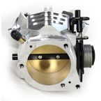 58mm Maxflow Throttle Body  - HPI-58MF6-17