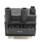 Dual Ignition Coil - 2102-0332