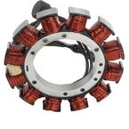 Alternator Stator for Harley Sportster - 17859