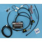 Power Commander III USB - 1020-0643