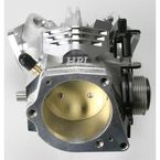 55mm Maxflow Throttle Body - HPI-55MF6-18