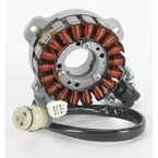 Charge Guard Replacement Stator - 21-3305