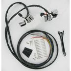 Handlebar Switch Kit - 0616-0053