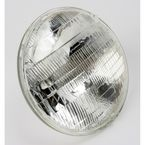 7 in. High-Intensity Sealed Beam - 6015