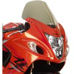 Sport Touring Smoke Windscreen - 23-134-02